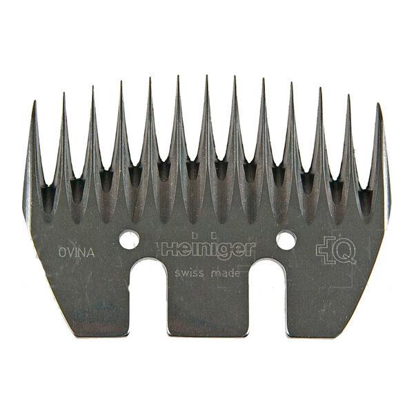 Spare clipper: BJR-ORK 714 020 sheep comb