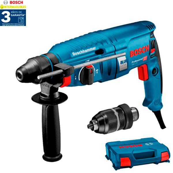 Bosch GBH 2-25 F Bohrhammer