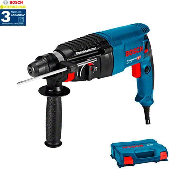 Bosch GBH 2-26 Bohrhammer