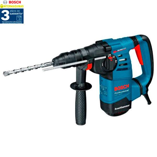 Bosch GBH 3000 Bohrhammer