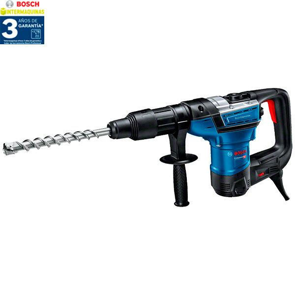 Bosch GBH 5-40 D Bohrhammer