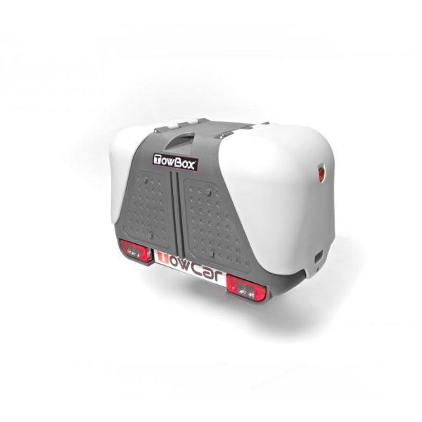 TowBox V2 Gris