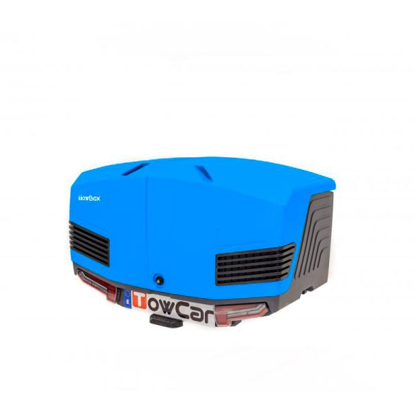 TowBox V3 azul