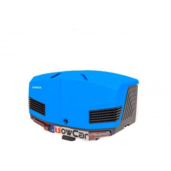 TowBox V3 azul Air