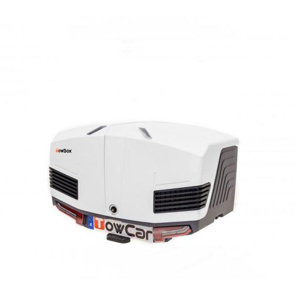TowBox V3 blanco