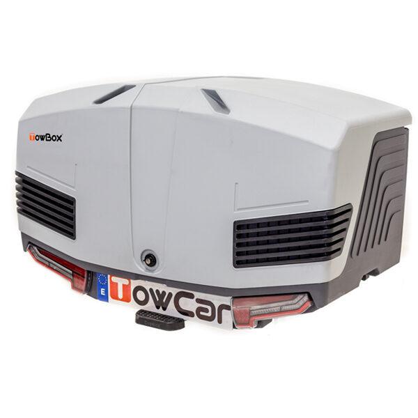 TowBox V3 gris