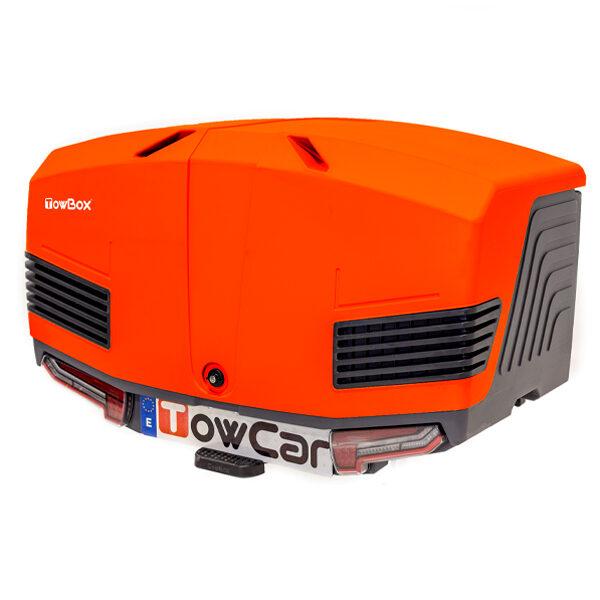 TowBox V3 naranja