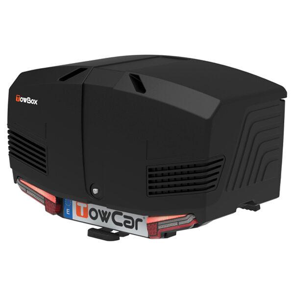 TowBox V3 negro