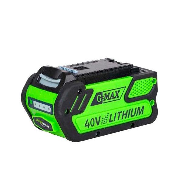Bateria 4Ah Greenworks G40B4 40 V