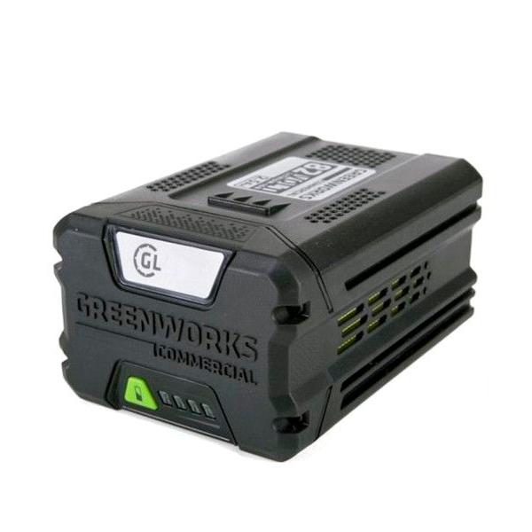 Bateria 5Ah Greenworks GC82B5 82 V