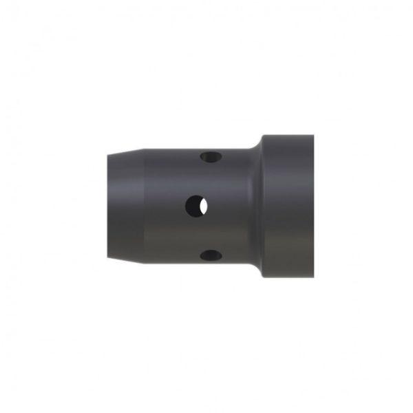 Accesorios Solter DIFUSOR GAS M8 SX-501 2UN