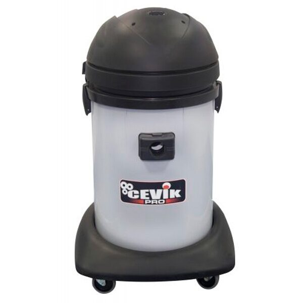 Aspirador para líquidos y solidos Cevik CE-PRO70ABS