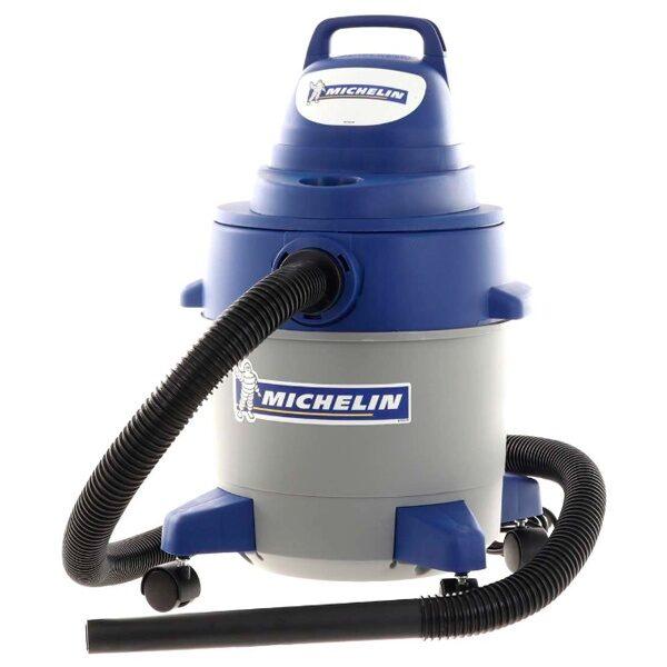 Aspirador para líquidos y solidos Michelin VCX20-1400LABS