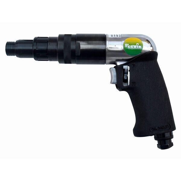 Atornillador neumático Cevik NE-KN8