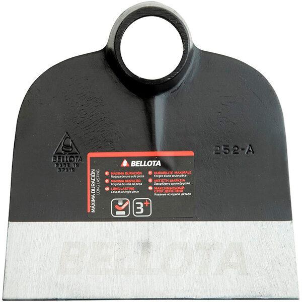 Azada Bellota 229 A