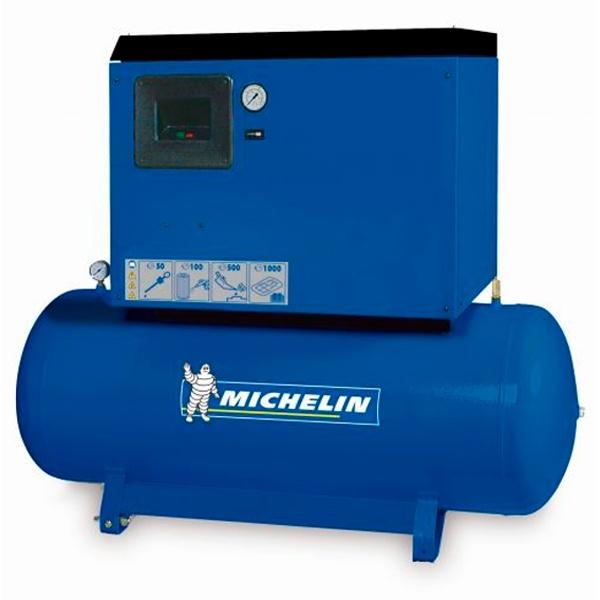 Michelin CA-MCX598 / 300N 5,5 PS 10BAR Luftkompressor