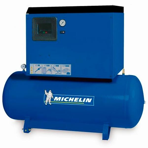 Michelin CA-MCX958 / 500N 7,5 PS 10BAR Luftkompressor