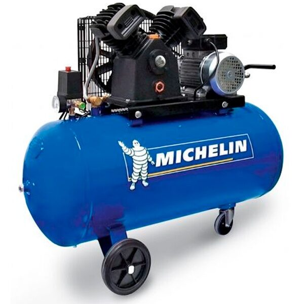 Compresor de aire Michelin CA-VCX50 10 BAR 3HP