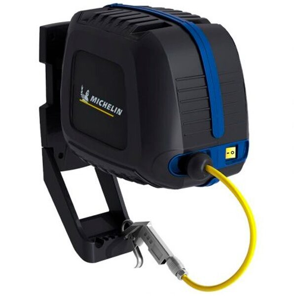 Michelin CA-MBL-GO 1,5 PS Monoblock-Luftkompressor