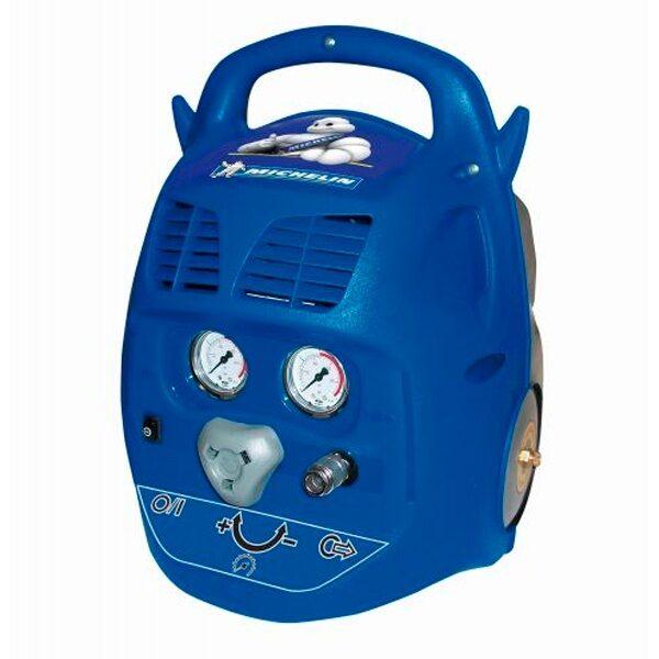 Compresor de aire monoblock Michelin CA-MCX6U 8 BAR