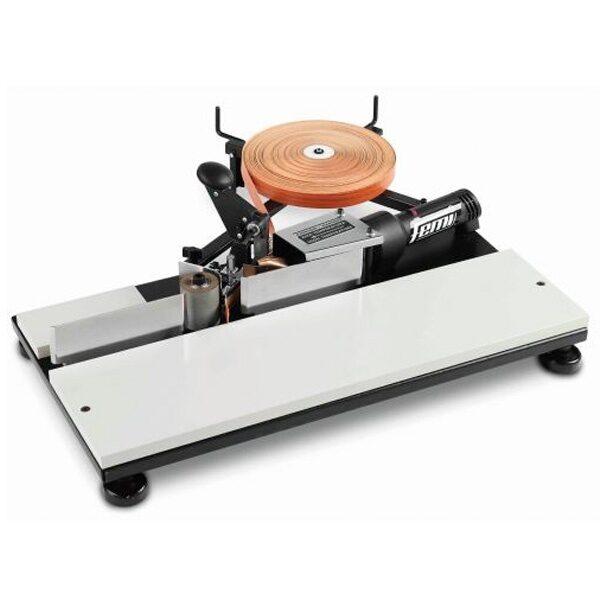 Encaladora de cantos Femi FM-IB500