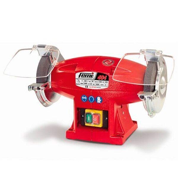Compresor de aire dual Cevik pro CA-AIR230/12