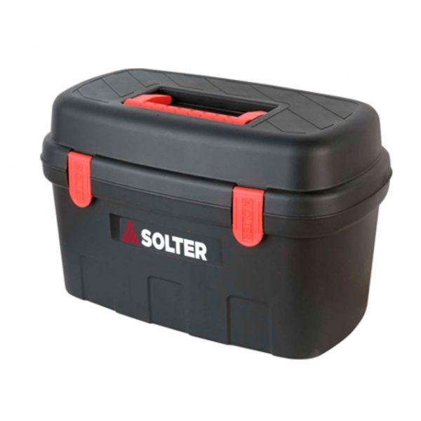 Accesorios Solter MALETIN XL