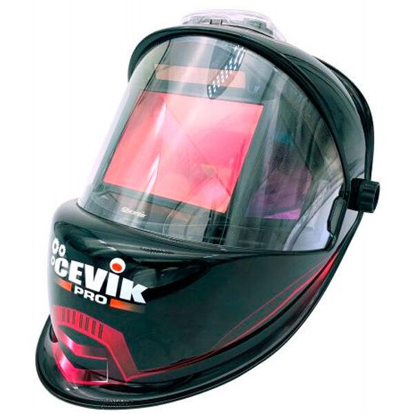 Écran de soudage Cevik CE-PE1000 / 3XL