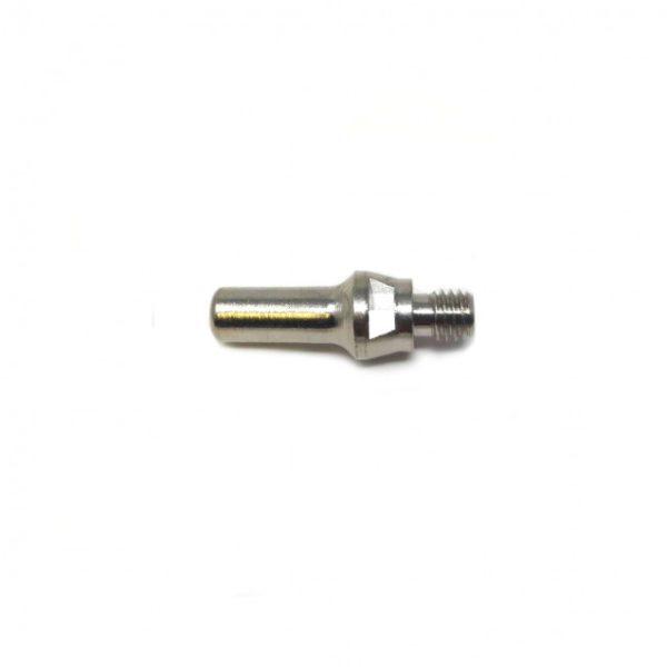 electrodo-corto-pt60-2u