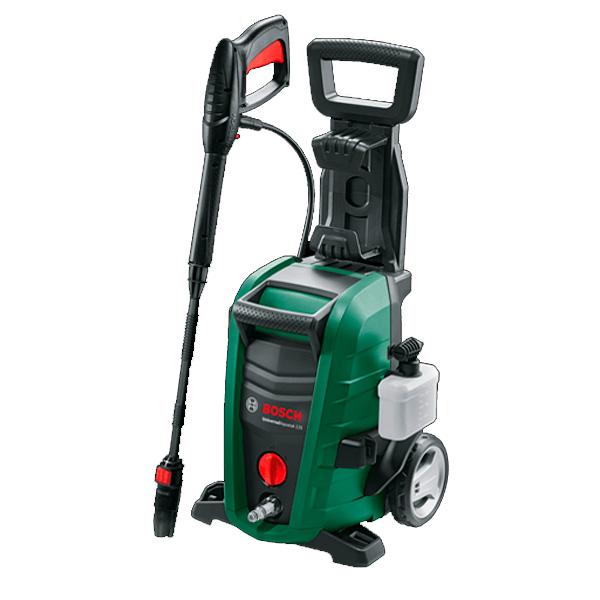 limpiadora de alta presion Bosch UniversalAquatak 125