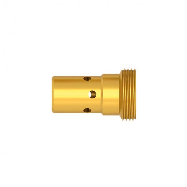 portatubo-m8-sx-501-2un