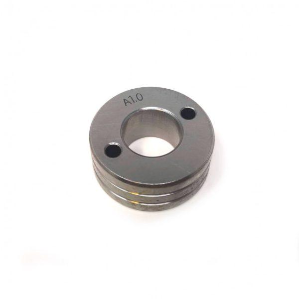 rodillo-10-12-3014mm-alu