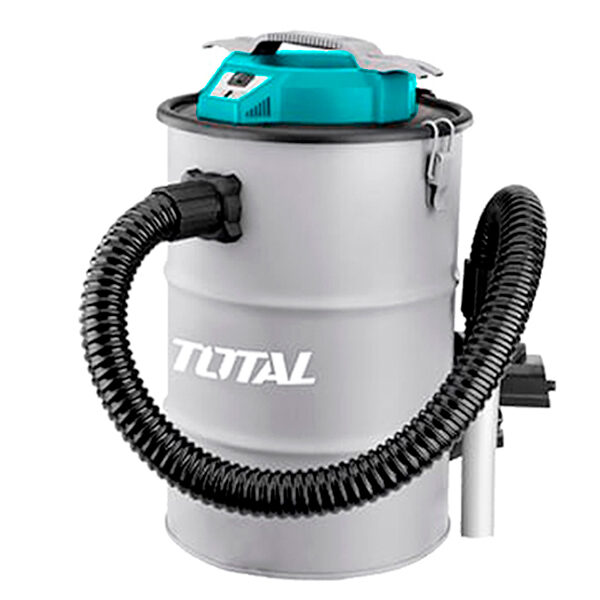 Aspirador de cenizas Total TAVC12202