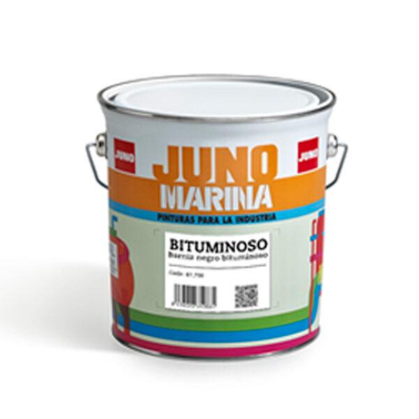 Vernis bitumineux Juno