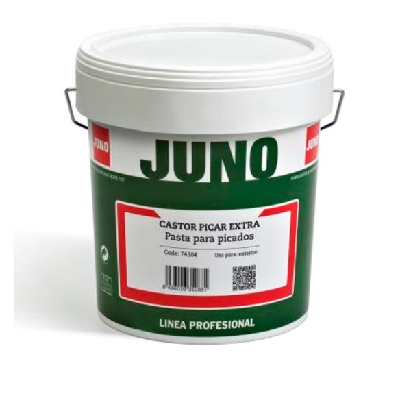 Juno CASTOR Picar Extra interior paint