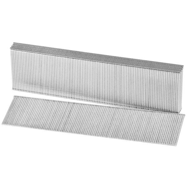Clavos para clavadoras neumáticas Total TAC918201