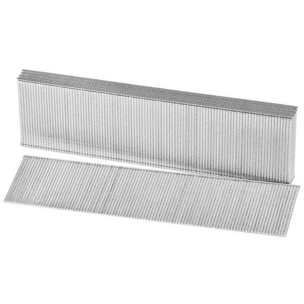Clavos para clavadoras neumáticas Total TAC918301