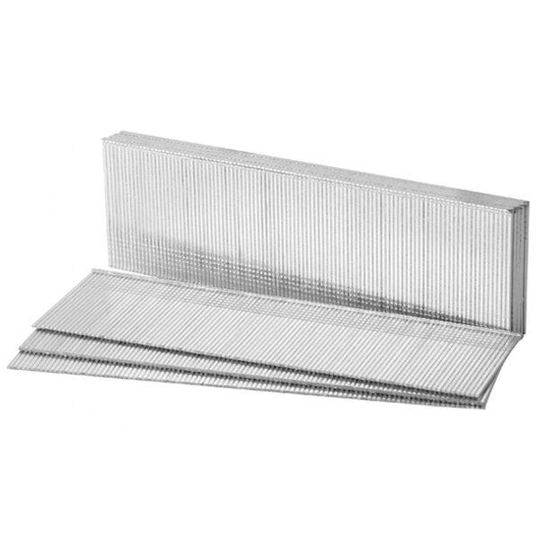 Clavos para clavadoras neumáticas Total TAC918501