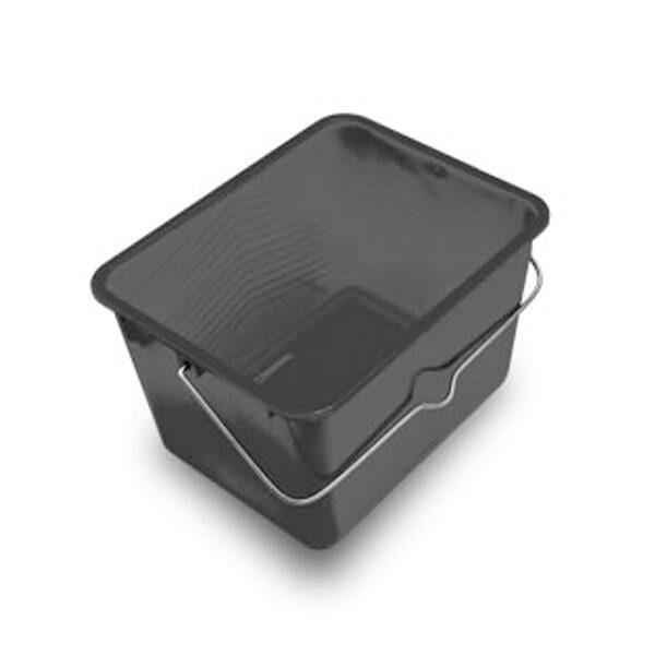 Cubeta Juno (8 litros)