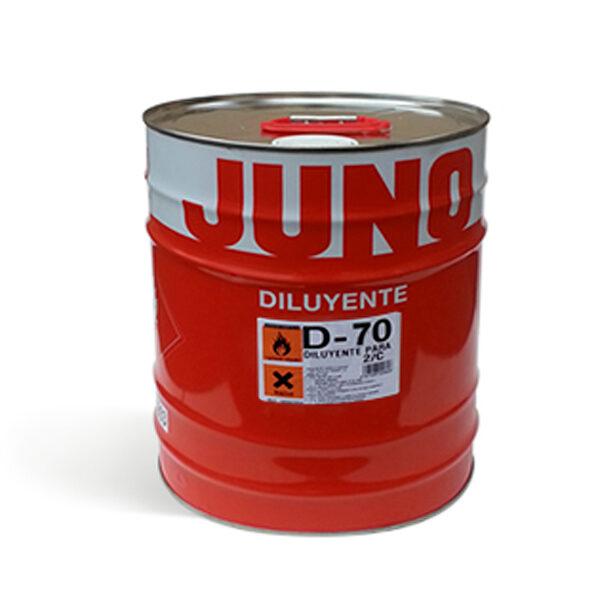 Solvant époxy Juno (D-90)