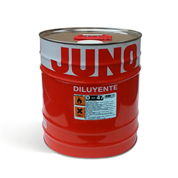 Solvant Juno MULTI-USAGE (D-47)