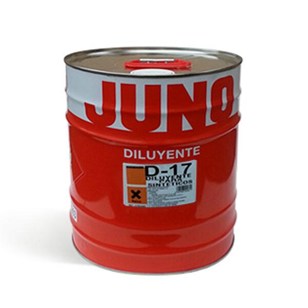Diluant Juno QUICK DRY (D-17)