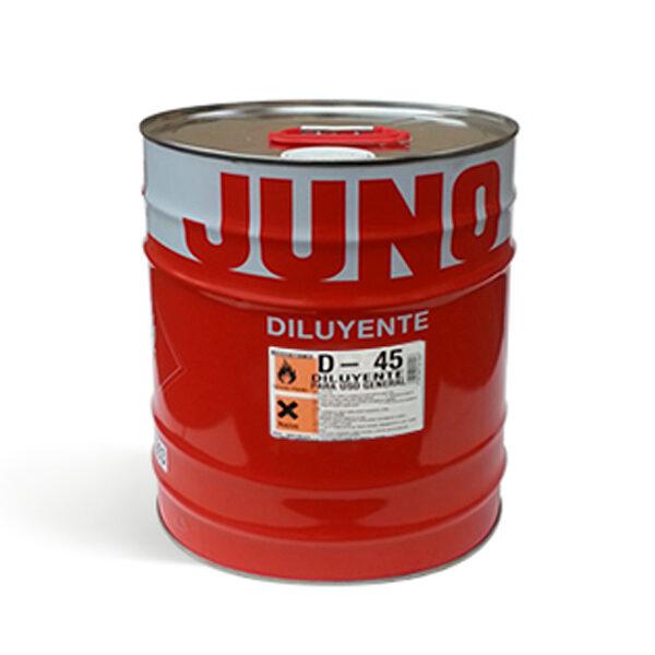 Solvant UNIVERSEL Juno (D-45)