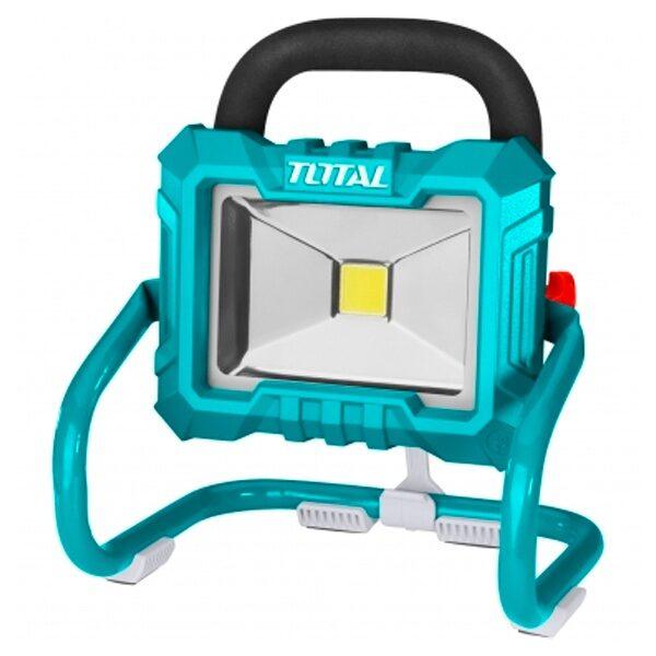Anova-Total TFLI2002 LED-Flutlicht