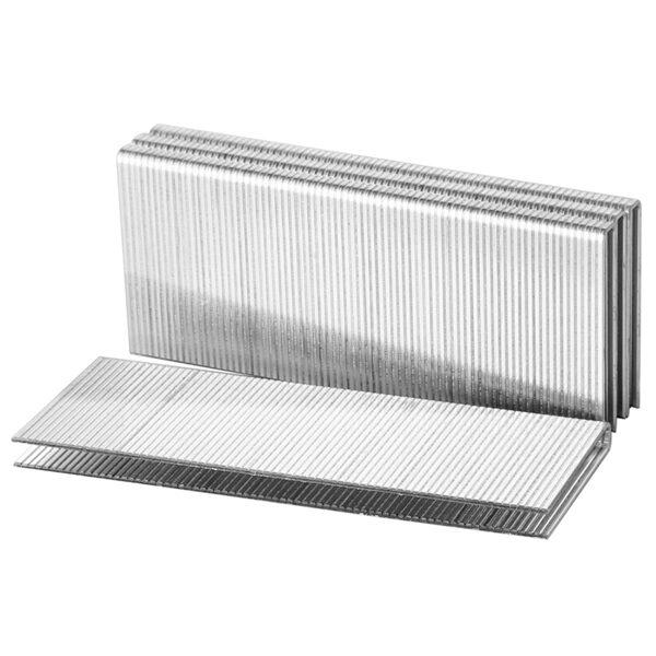 Grapas para clavadoras neumáticas Total TAC918252