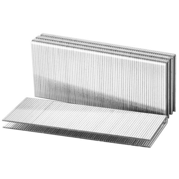 Grapas para clavadoras neumáticas Total TAC918402