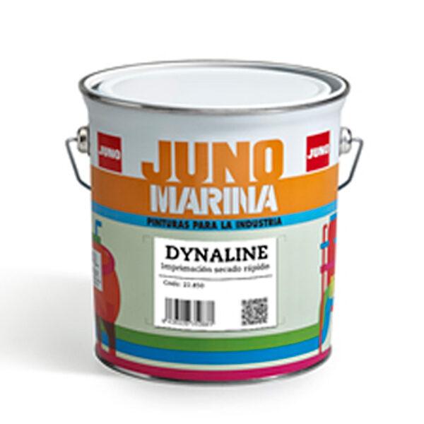 Apprêt à séchage rapide Juno Dynaline