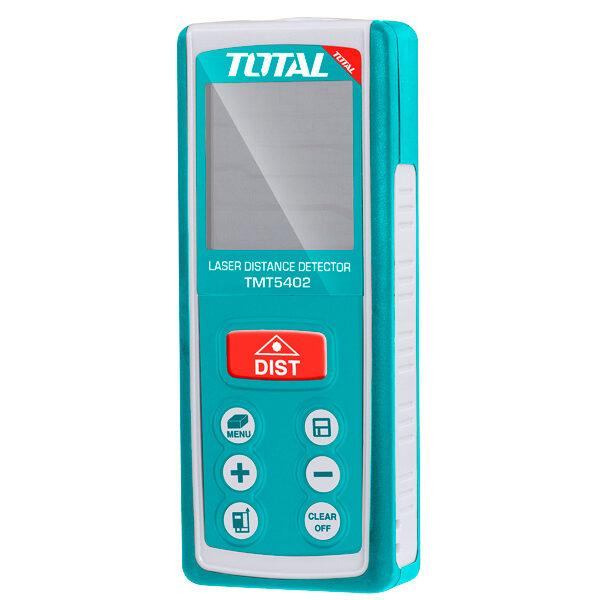 Anova-Total TMT5402 Lasermessgerät