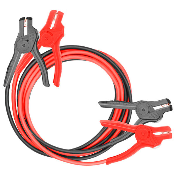 600AMP battery clamps Anova-Total PBCA16008L