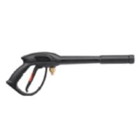 Pistola GC 201 con protección